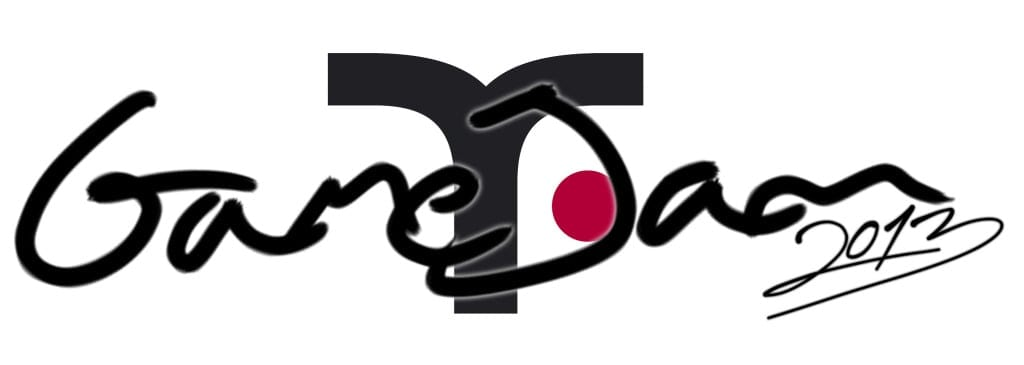 gamejam_logo_small_new