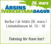 iverk2010