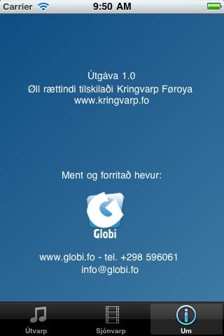 kringvarp_appin