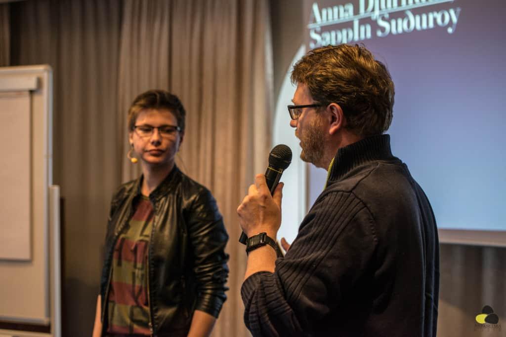startup_suduroy_luttakarar