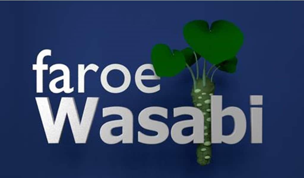 FaroeWasabi