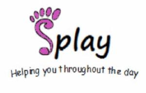 Splay