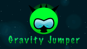 Gravity Jumper