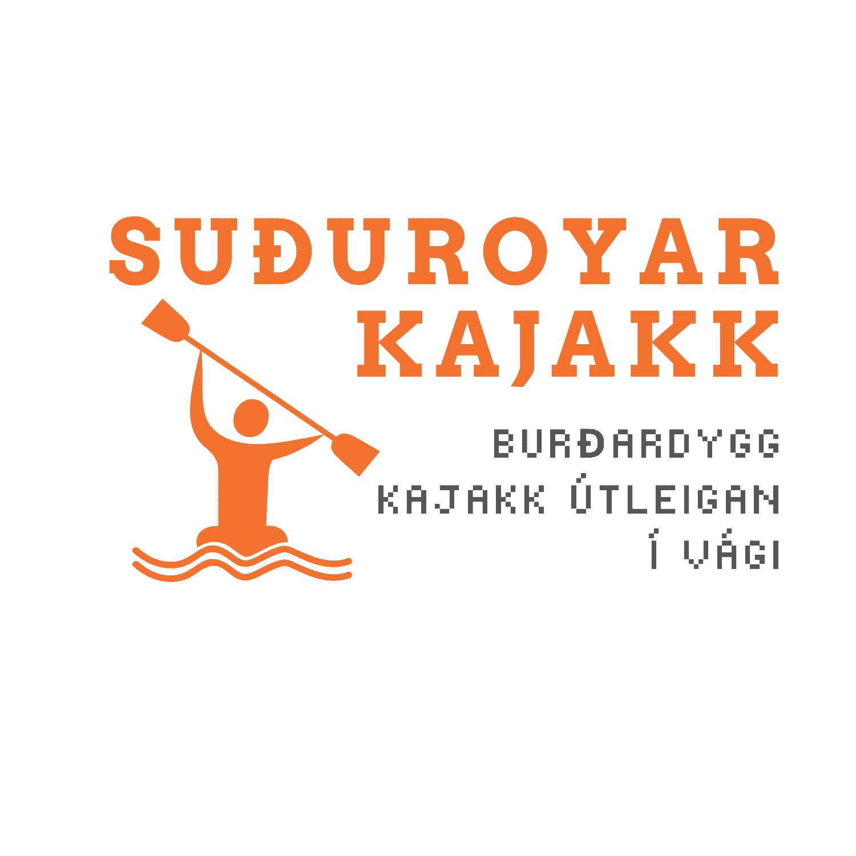 Suðuroyar Kajakk við nýggjari verkætlan á Hópfígging